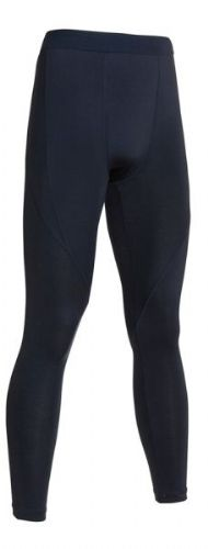 All Purpose Base Layer Legging Navy Senior